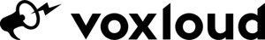 voxloud_logo_@3x
